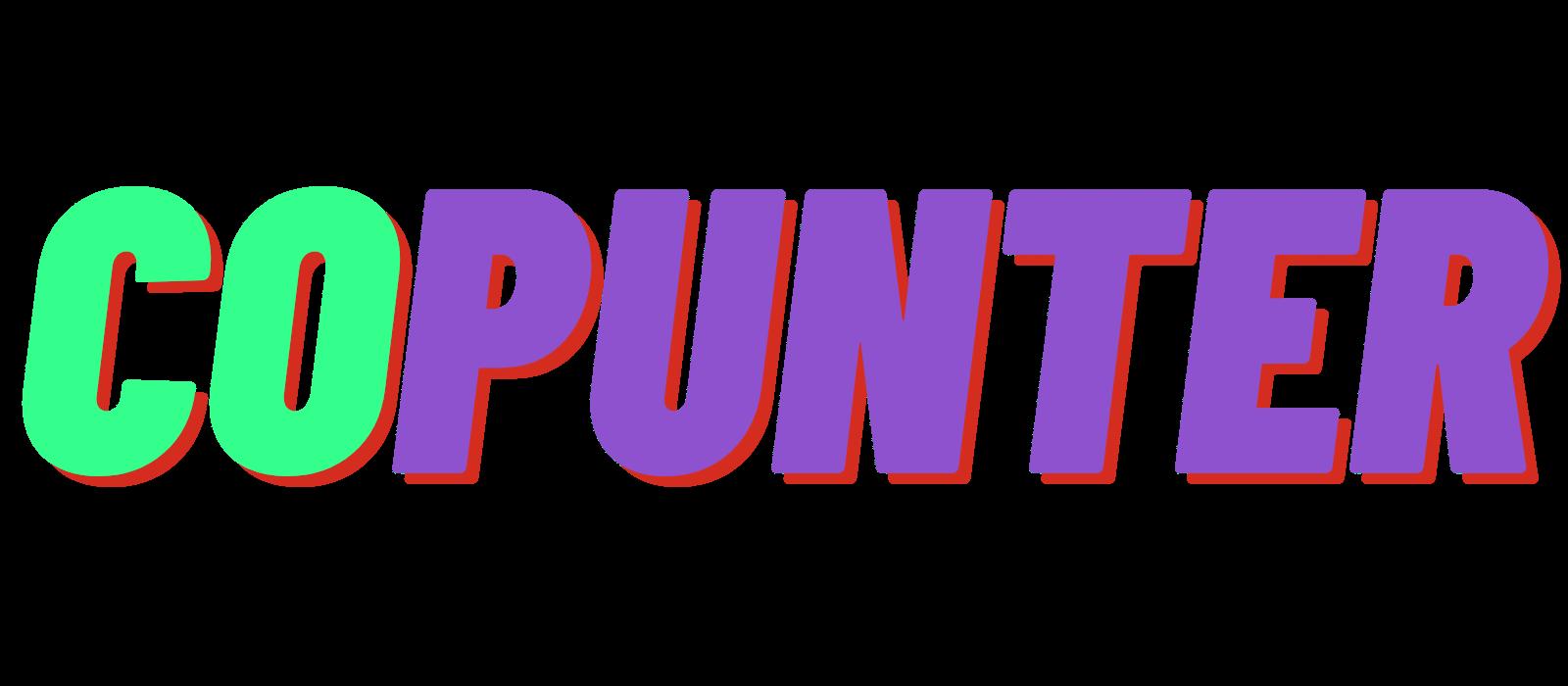 copunter.com